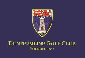 Dunfermline Golf Club Donate £1000 to Shiresmill