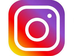 Shiresmill is now on Instagram!