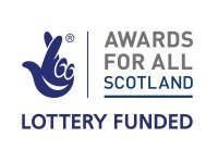 Awards for All - Scotland