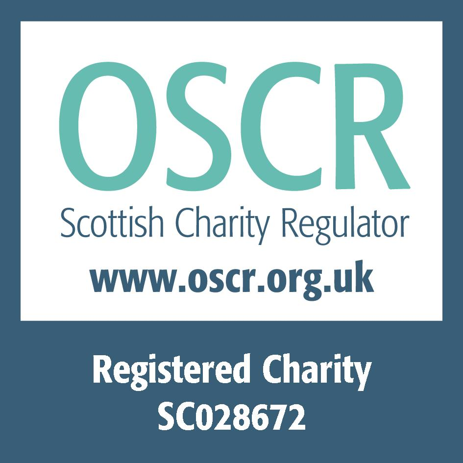 OSCR - Shiresmill Therapy Riding Centre SC028672